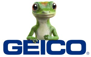 The-Gecko-GEICO
