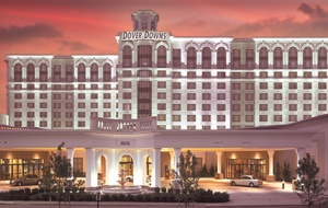 dover_downs_hotel_and_casino_meetings_l